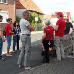 Thüdinghausen Bild 4
