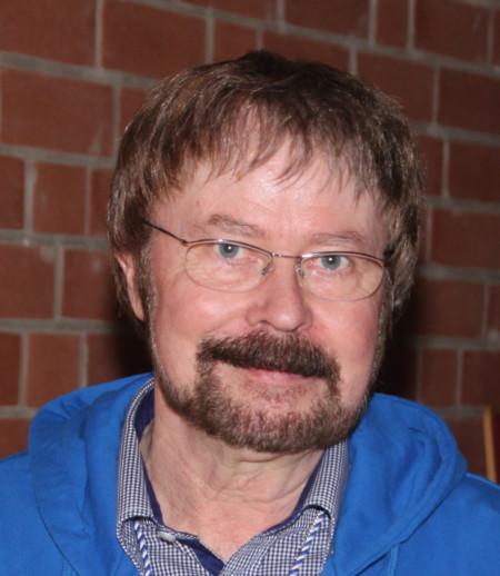 Foto Bernd